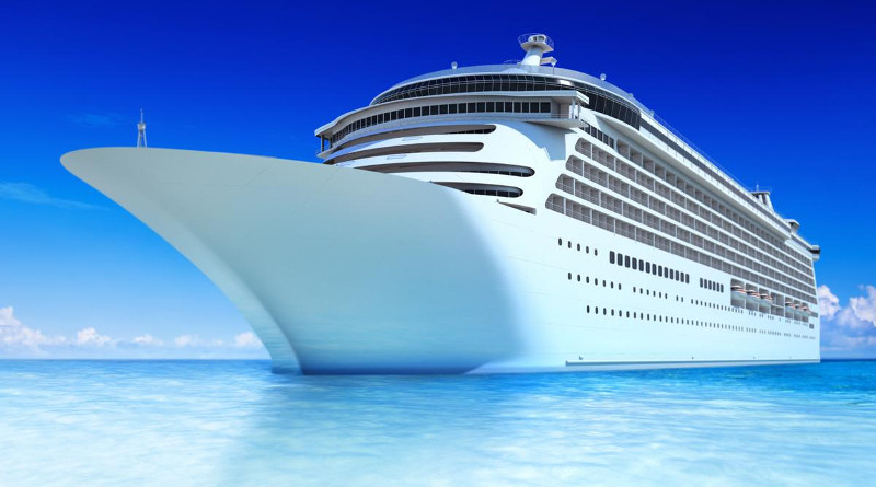 10 Tips For  Cruise Ship Activities