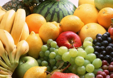 Is Fruit Making You Fat?
