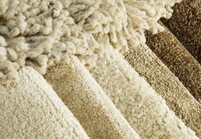 Tips For Making Your Carpet Choice