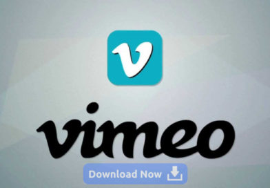 How To Save Vimeo Videos